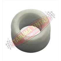 Difusor Anel Cerâmico De Ar 8mm Acessório Corte Plasma Cut40