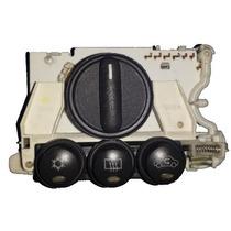 Botão Comando Ar Condicionado Corsa Após 2003 Até 2012
