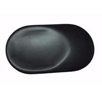 Botão Falso Puxador Da Porta Interno Vectra E Corsa Preto