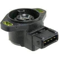 Sensor Posição Borboleta Pajero 3.0 3.5 Até 2001 - Md614697
