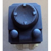 Botao Retrovisor Eletrico Golf Antigo 94 / 98 Original