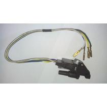 Chave Limpador Opala S/ Temporizador