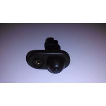 Kit Interruptor Porta Gm Astra / Zafira / Vectra / S10 - 4pç