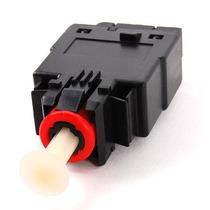 Interruptor Luz De Freio Bmw 328is 323is 318ti 325 Z3 M3 325