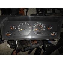 Painel Instrumentos Jeep Cherokee Limited 97