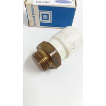 Sensor Temperatura Agua Omega S10 Blazer - Novo Original