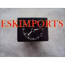 Relógio Do Painel Renault 19 Usado Perfeito Estado