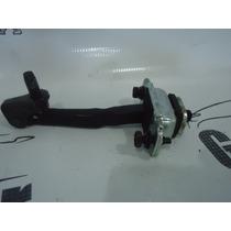 Limitador De Porta Dianteira Direita Hyundai I30 Original