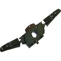 Chave Seta E Limpador Sprinter 310 311 312 313 Cdi Até 2012