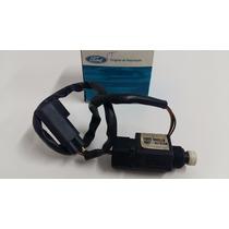 Sensor Velocimetro Escort Fiesta Courier Novo Original