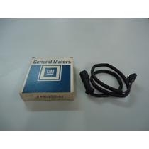 Interruptor Trava Elétrica Porta Omega/astra Original Gm