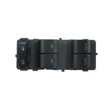 Interruptor Botão Comando Vidro Eletrico Ford Fusion V6 4x4