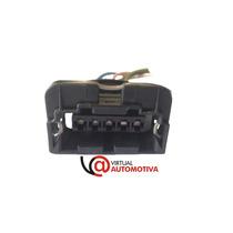 Soquete Plug Conector Potenciometro Tipo