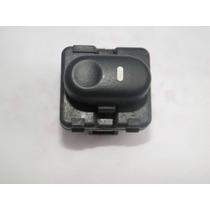 Botão Interruptor Vidro Eletrico Corsa / Corsa Classic