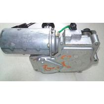 Motor Limpador Traseiro Gol Bola G2 94 A 2006 Original