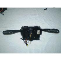 Chave De Seta Citroen C3 Ate 2012 **apenas Conserto**