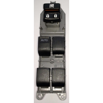 Botão Interruptor Vidro Elétrico 4 Portas Corolla E Hilux