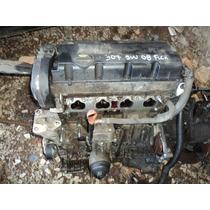 Radiador,resfriador Oleo Motor Peugeot 307