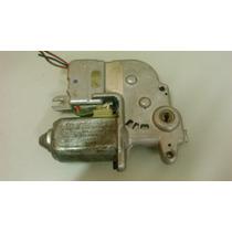Motor Do Teto Solar Omega Vectra 90 376 133