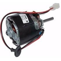 Motor Ventilador Interno Ar Gm S10 Todos - 934026-101