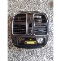 Moldura Radio Grand Siena -original Fiat