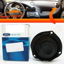 Difusor Saida Ar Painel Ka 97 - 07 Original Ford Ld