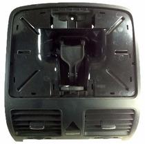 Difusor De Ar Central Volkswagen Jetta