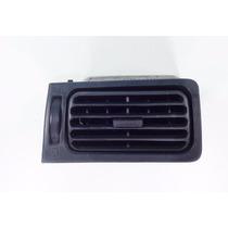 Difusor De Ar Toyota Corolla E Fielder 03 08 Lateral Esq