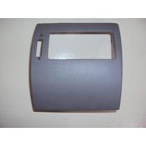 Moldura Painel Tabelier Difusor Ar Gol G3 (orig Na Caixa Vw)