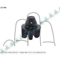 Bico Ejetor Brucutu Agua Mb 608 1113 A 2213 1 Saida - Ls