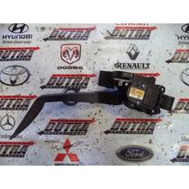 Pedal Do Acelerador Eletronico Da Montana 2004