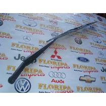 Braço Limpador Para-brisa Zafira 2009