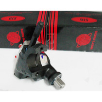 Fusca3504 - Caixa De Direcao Mecanica Fusca/brasilia