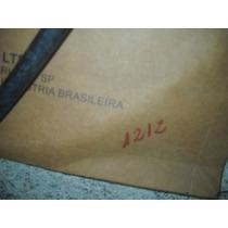 Cabo Freio Estacionário/mão Esquerda F250 Freio Disco 98/00
