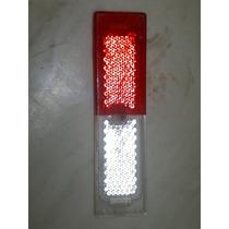 Lente Lanterna Cortezia Luz Da Porta Corcel E Belina