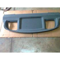 Tampao Porta Malas Corsa Sedan 96/98