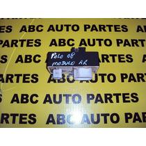 Modulo Do Ar Condicionado Polo 08 Original Garantia