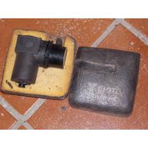 Compressor Das Travas Eletricas Golf A Ar Com Capa Protetora
