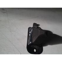 Batente Traseiro Direito Peugeot 207 Passion