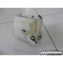 Reservatório De Agua Do Parabrisa Ford Fusion 2011 / 2012 V