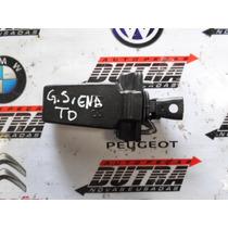 Limitador De Porta Traseira Direita Gol G5