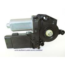 Motor Modulo Vidro Elétrico Dianteiro Direito Golf