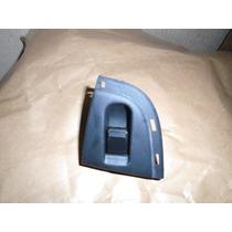 Botão Do Vidro Honda Civic 99/00 Dianteiro Traseiro