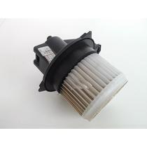 Motor Ventilador Ventilação Interna Forçada Uno Vivace Way