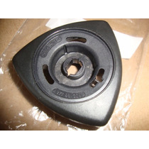 Manopla Do Banco Recaro Preta Gol Gti 94/95 A 96 Original Vw