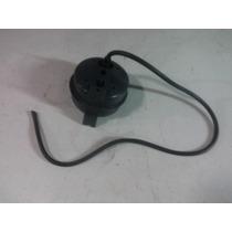 Válvula Caixa Evaporadora Com Ar Uno 03!!original!!!