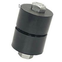 Coxim Da Cabine Radiador A-10 / C10 / C-14 D-10 Diesel