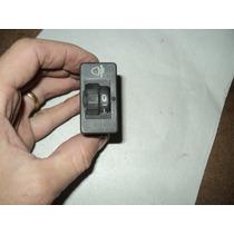 Botão De Regulagem De Altura Do Farol P Peugeot 307 03 012