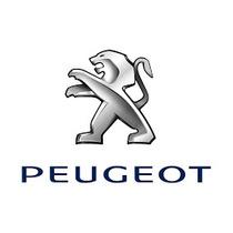 Caixa Direção Hidráulica Peugeot 206/207 1.0/ 1.4 Original