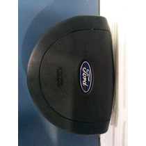 Bolsa Air Bag Lado Motorista Eco Sport E Fiesta 03/